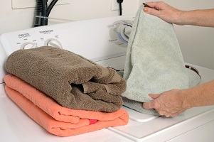 Dryer Vent Cleaning – When Is It Needed?